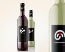 Für den Weintrinker…