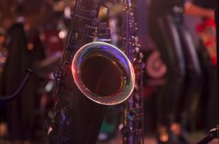 Köstritzer Jazzband