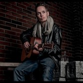 DEPUI – Norwegian Acoustic Hillbillie-Rock