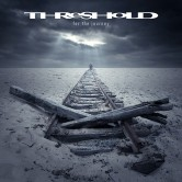 """THRESHOLD – """"For The Journey"""" Tour 2014"""