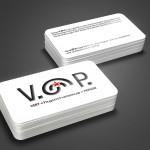 VIPcard_Newsletter