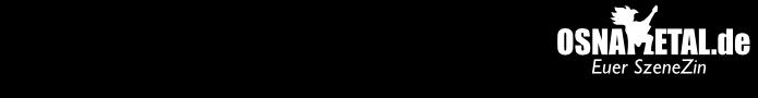 Banner OsnaMetal