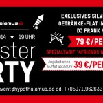 Silvester_Slider_NEU