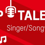 HYPOTALENT - Singer-Songwriter - News