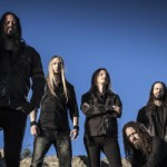 EVERGREY - News