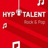 HYPOTALENT – Rock & Pop