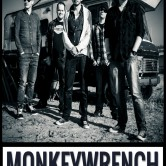 MONKEY WRENCH (Foo Fighters Tribute)
