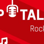 HYPOTALENT - Rock & Pop - News