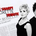 The Roxette Tribute