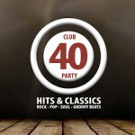 Club40_Slider_neu