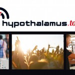 hypothalamus.to-go
