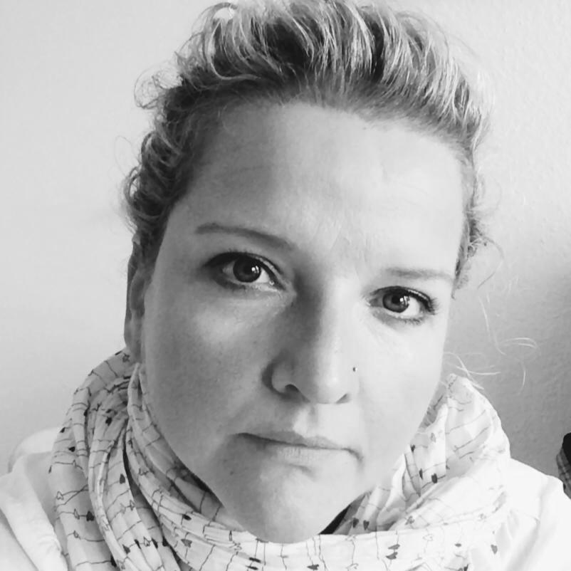 Jennifer-Stengl