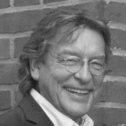 Johannes-Stengl