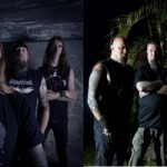 GRAVE & MALEVOLENT CREATION - News