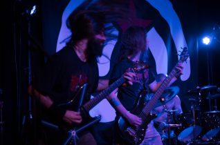 TERRIBLE SICKNESS – HYPOTALENT Rock & Metal