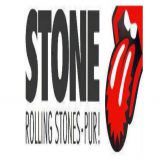 STONE – a tribute to THE ROLLING STONES