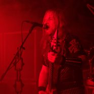 VADER, IMMOLATION & supports (19)