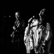 SARI SCHORR & THE ENGINE ROOM (13)