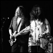 SARI SCHORR & THE ENGINE ROOM (15)