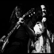 SARI SCHORR & THE ENGINE ROOM (9)