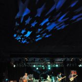 Bluesnote präsentiert: THE HAMBURG BLUES BAND feat. MAGGIE BELL & KRISSY MATTHEWS