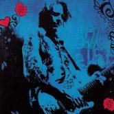 Bluesnote präsentiert: THOMAS BLUG – Blug Plays Hendrix