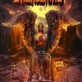 SACROSANCT – Necropolis Release Party + special guest TANKDRIVER