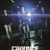 BOUNCE – BON JOVI Tributeband – Last Men Standing Tour 2019