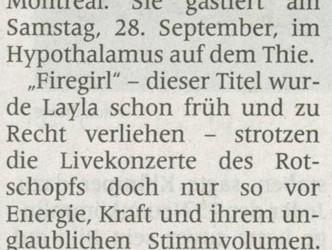 Münsterländische Volkszeitung
