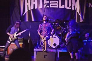 HATEDOTCOM – 2