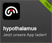 hypothalamus-App