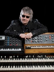 DON AIREY & FRIENDS – Celebrating 40 Years In Classic Rock
