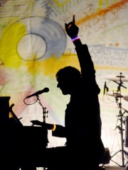 GOLDPLAY.LIVE – honouring the songs & music of COLDPLAY