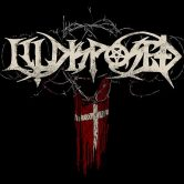 ILLDISPOSED & support(s) (tba)