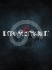 HYPOPARTYNIGHT – DIE Aftershow der Straßenparty!