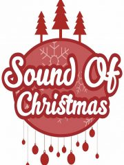 SOUND OF CHRISTMAS 2/2