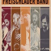 Bluesnote präsentiert: HENRIK FREISCHLADER BAND – Missing Pieces Tour 2020