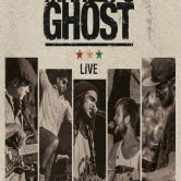 MARLEY'S GHOST – A Tribute to BOB MARLEY