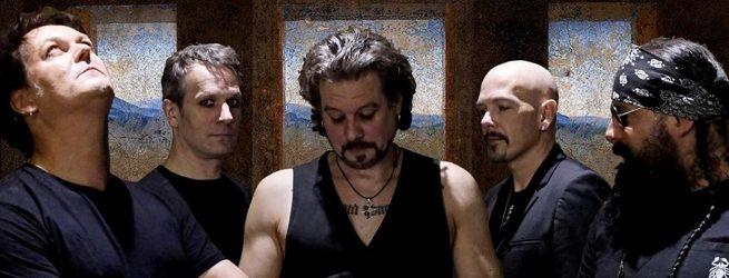 Konzert von REMODE – The Music Of Depeche Mode wird verlegt