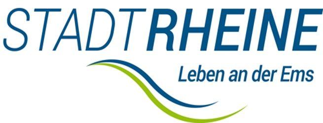 Stadt Rheine präsentiert: KINDERMATINEE online am 13.12.2020